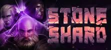 1 56 222x100 - دانلود بازی Stoneshard برای PC