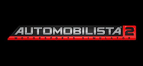 1 6 - دانلود بازی Automobilista 2 برای PC