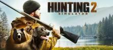 1 74 222x100 - دانلود بازی Hunting Simulator 2 برای PC
