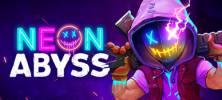 1 77 222x100 - دانلود بازی Neon Abyss برای PC