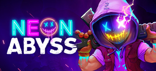 1 77 - دانلود بازی Neon Abyss برای PC