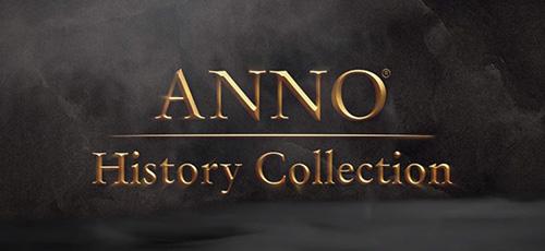 1 8 - دانلود بازی Anno History Collection برای PC