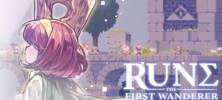 1 89 222x100 - دانلود بازی Rune The First Wanderer برای PC