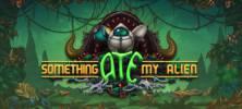 1 92 222x100 - دانلود بازی Something Ate My Alien برای PC