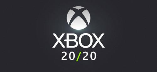 1 99 - دانلود Xbox 20/20 رویداد بازی های ایکس باکس سری ایکس