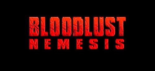 1 - دانلود بازی BloodLust 2 Nemesis برای PC