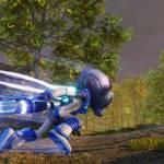 10 2 150x150 - دانلود بازی Destroy All Humans برای PC