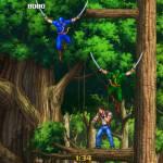 2 104 150x150 - دانلود بازی Shadow Gangs برای PC