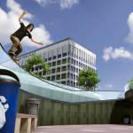 2 108 150x150 - دانلود بازی Skater XL – The Ultimate Skateboarding Game برای PC