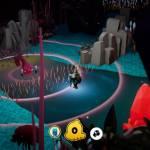 2 111 150x150 - دانلود بازی Terrorarium برای PC