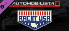 2 115 222x100 - دانلود بازی Automobilista 2 برای PC