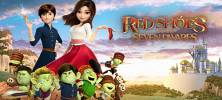 2 13 222x100 - دانلود انیمیشن Red Shoes and the Seven Dwarfs 2019 با دوبله فارسی