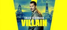2 15 222x100 - دانلود فیلم Villain 2020 با زیرنویس فارسی