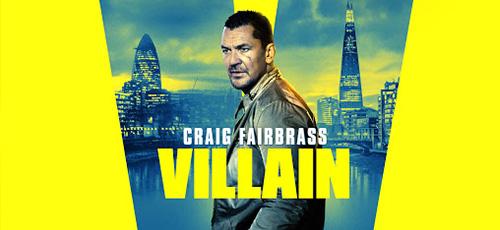 2 15 - دانلود فیلم Villain 2020 با زیرنویس فارسی