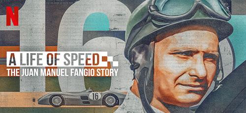 2 18 - دانلود مستند A Life Of Speed 2020 با زیرنویس فارسی