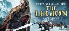 2 28 222x100 - دانلود فیلم The Legion 2020 با زیرنویس فارسی