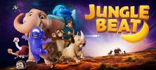 2 31 222x100 - دانلود انیمیشن Jungle Beat 2020