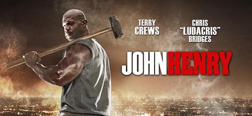 2 39 - دانلود فیلم John Henry 2020 با زیرنویس فارسی