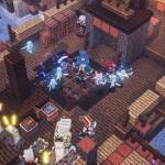 2 41 150x150 - دانلود بازی Minecraft Dungeons برای PC