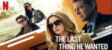 2 45 222x100 - دانلود فیلم The Last Thing He Wanted 2020 با زیرنویس فارسی