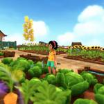 2 47 150x150 - دانلود بازی Summer in Mara برای PC