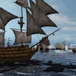 2 49 150x150 - دانلود بازی Commander Conquest of The Americas برای PC