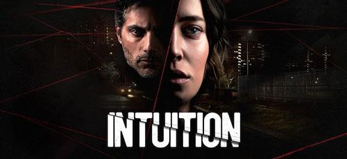 2 6 - دانلود فیلم Intuition 2020 با زیرنویس فارسی