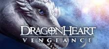 2 69 222x100 - دانلود فیلم Dragonheart Vengeance 2020 با زیرنویس فارسی