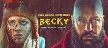 2 83 222x100 - دانلود فیلم Becky 2020 با دوبله فارسی