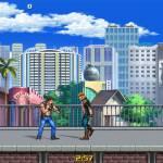 3 70 150x150 - دانلود بازی Shadow Gangs برای PC
