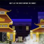 3 72 150x150 - دانلود بازی When I Was Young برای PC