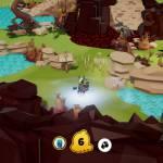 3 77 150x150 - دانلود بازی Terrorarium برای PC