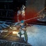 4 30 150x150 - دانلود بازی Neverinth برای PC