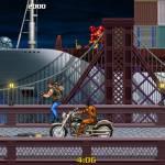 4 68 150x150 - دانلود بازی Shadow Gangs برای PC