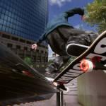 4 72 150x150 - دانلود بازی Skater XL – The Ultimate Skateboarding Game برای PC