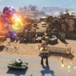 4 73 150x150 - دانلود بازی Destroy All Humans برای PC