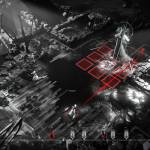 4 74 150x150 - دانلود بازی Othercide برای PC