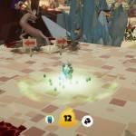 4 75 150x150 - دانلود بازی Terrorarium برای PC