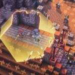 5 21 150x150 - دانلود بازی Minecraft Dungeons برای PC