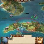 5 28 150x150 - دانلود بازی Commander Conquest of The Americas برای PC