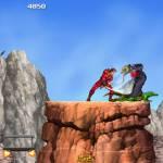 5 66 150x150 - دانلود بازی Shadow Gangs برای PC