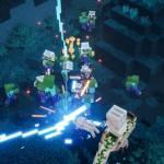 6 22 150x150 - دانلود بازی Minecraft Dungeons برای PC