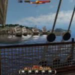 6 29 150x150 - دانلود بازی Commander Conquest of The Americas برای PC