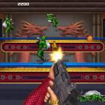 6 66 150x150 - دانلود بازی Shadow Gangs برای PC