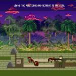 6 68 150x150 - دانلود بازی When I Was Young برای PC