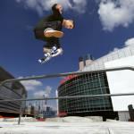 6 70 150x150 - دانلود بازی Skater XL – The Ultimate Skateboarding Game برای PC