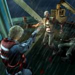 7 28 150x150 - دانلود بازی Cold Fear برای PC