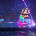 7 44 150x150 - دانلود بازی Neon Abyss برای PC