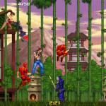 7 64 150x150 - دانلود بازی Shadow Gangs برای PC