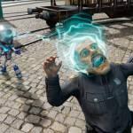 9 3 150x150 - دانلود بازی Destroy All Humans برای PC